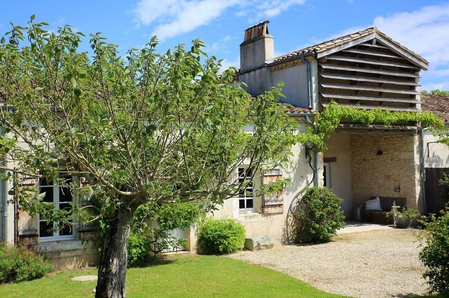 Vakantiehuisinspiratie Frankrijk 1 Vakantiehuisinspiratie Frankrijk 30pluskids image gallery