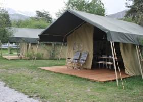322_2.jpg Tendi lodgetenten op camping Lou Passavous 30pluskids
