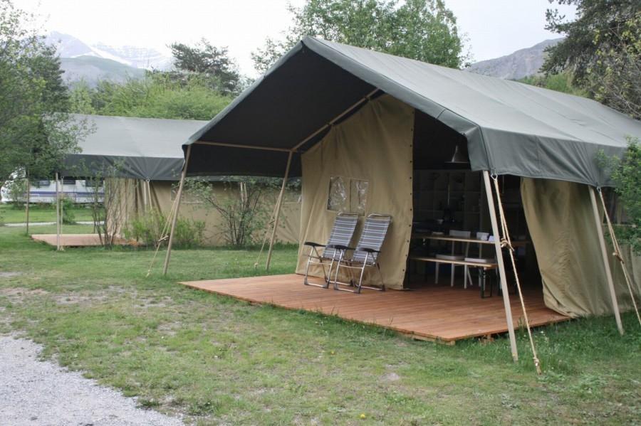 322_2.jpg Tendi lodgetenten op camping Lou Passavous 30pluskids image gallery