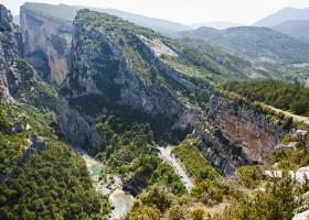 2761_4.jpg Huttopia Gorges du Verdon 30pluskids