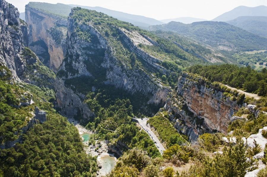 2761_4.jpg Huttopia Gorges du Verdon 30pluskids image gallery