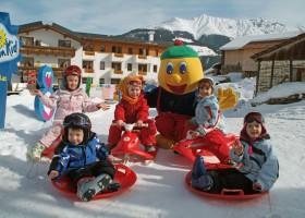 2061_3.jpg Kids & Go Wintersport Oostenrijk 30pluskids