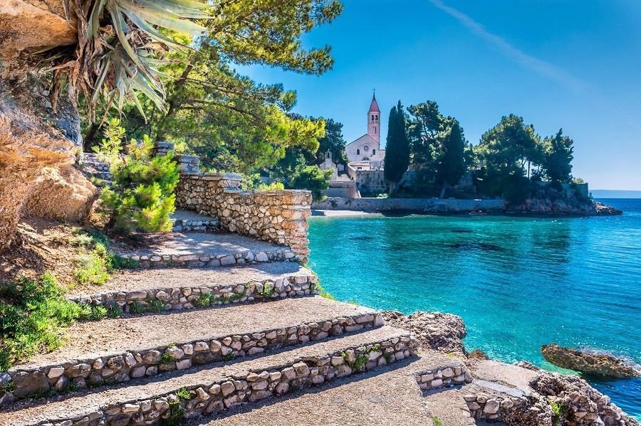 Puur Kroatie reizen-naar-kroatie-met-jonge-kinderen (4) Puur Kroatië 30pluskids image gallery
