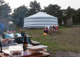 158_19.jpg Texel Yurts 30pluskids