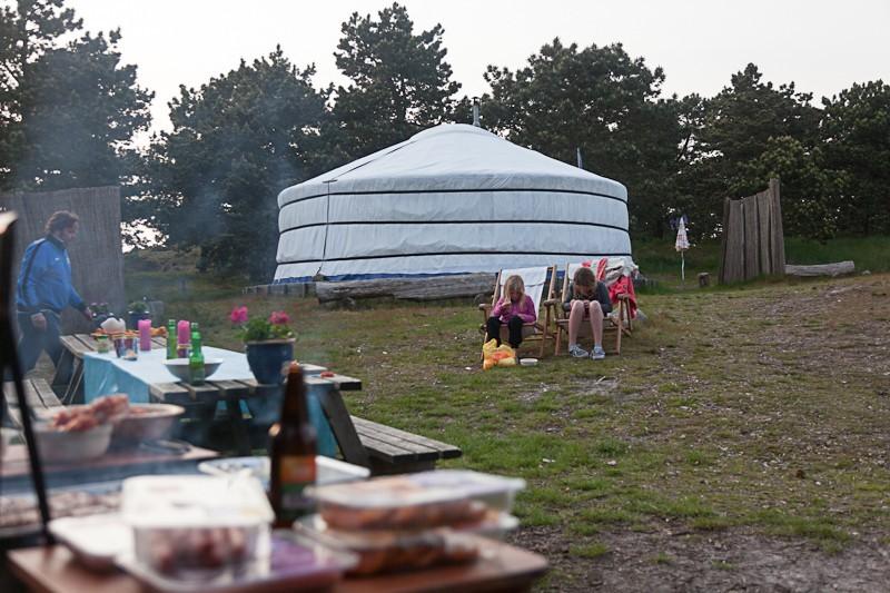 158_19.jpg Texel Yurts 30pluskids image gallery