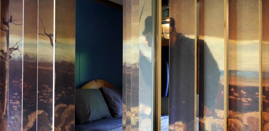 261_9.jpg Sleeping with Van Gogh 30pluskids image gallery