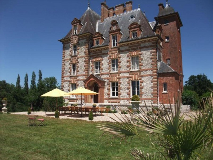 3001_1.jpg Château de l'Epilly  30pluskids image gallery