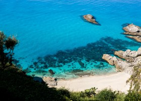 516_1.jpg Enotria Travel: Specialist in Italië 30pluskids