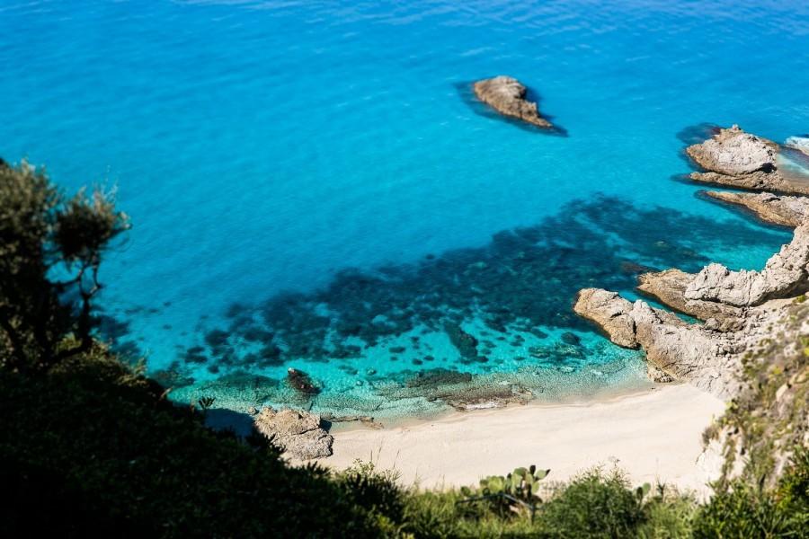 516_1.jpg Enotria Travel: Specialist in Italië 30pluskids image gallery