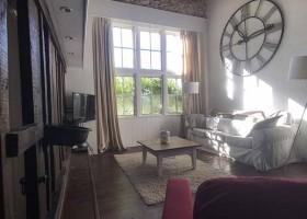 Vakantiehuizen Dordogne in Saint Pierre de Frugie, Frankrijk interieur woonkamer Vakantiehuizen Dordogne  30pluskids