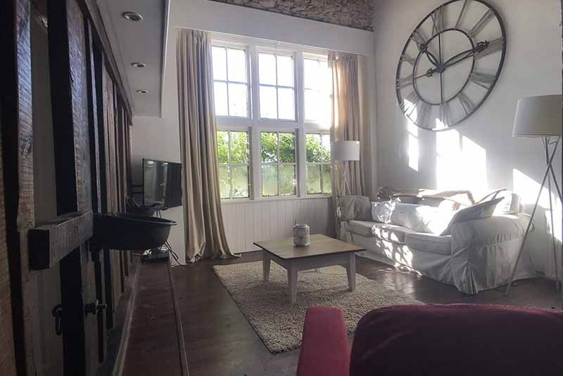 Vakantiehuizen Dordogne in Saint Pierre de Frugie, Frankrijk interieur woonkamer Vakantiehuizen Dordogne  30pluskids image gallery
