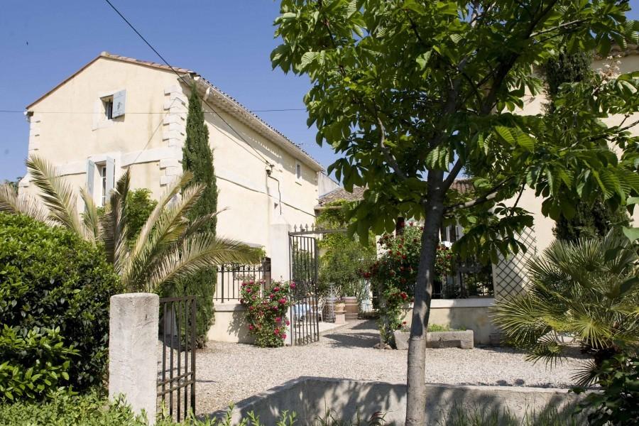 Domaine St Pierre overzicht.jpg Domaine St. Pierre 30pluskids image gallery