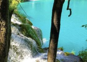 Puur Kroatie avontuurlijke-gezinsvakantie-kroatie (5) Avontuurlijke gezinsvakantie in het groene hart van Kroatië 30pluskids