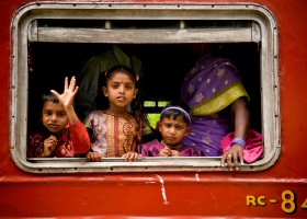 3071_1.jpg Local Hero Travel Sri Lanka 30pluskids