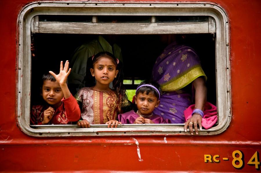 3071_1.jpg Local Hero Travel Sri Lanka 30pluskids image gallery