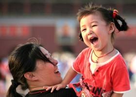 Local Hero Travel China-familie.jpg Local Hero Travel China 30pluskids