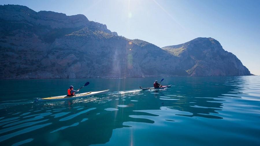 Puur Kroatie rondreis avontuurlijke-vakantie-dalmatie 10