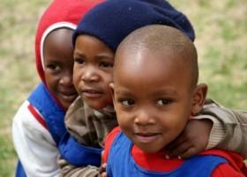 Riksja Family rondreis Zuid-Afrika kids Riksja Family Zuid-Afrika 30pluskids