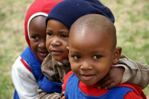 Riksja Family rondreis Zuid-Afrika kids Riksja Family Zuid-Afrika 30pluskids image gallery