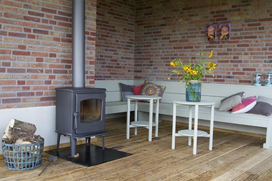 t Keampke Vakantieboerderij-Keampke-buiten-groepsaccommodatie-veranda.jpg 't Keampke 30pluskids image gallery