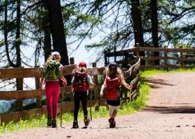 Travelnauts noorwegen-gezinsreis-wandelen-natuur-bergen Rondreis Noorwegen 30pluskids