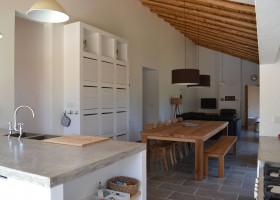 2651_2.jpg Algarve Country Lodge 30pluskids