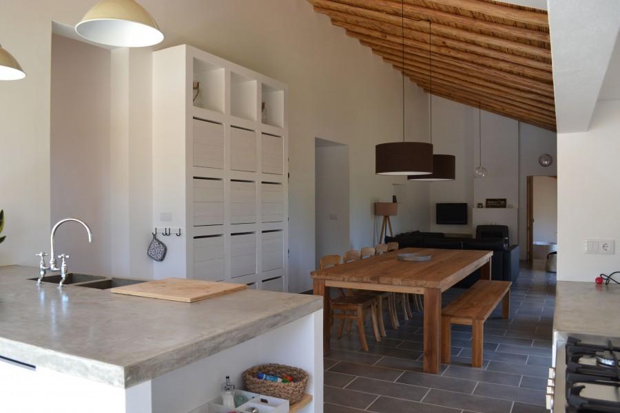 2651_2.jpg Algarve Country Lodge 30pluskids image gallery