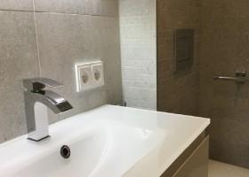 Vakantiehuis Bosbries badkamer.jpg Vakantiehuis Bosbries 30pluskids