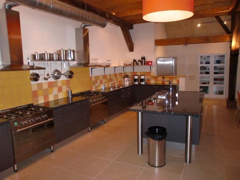 De bongerd keuken 2.png De Bongerd 30pluskids image gallery