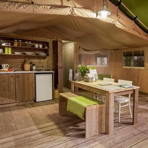 1571_2.jpg Tendi Lodgetenten op Camping Paradiso 30pluskids image gallery