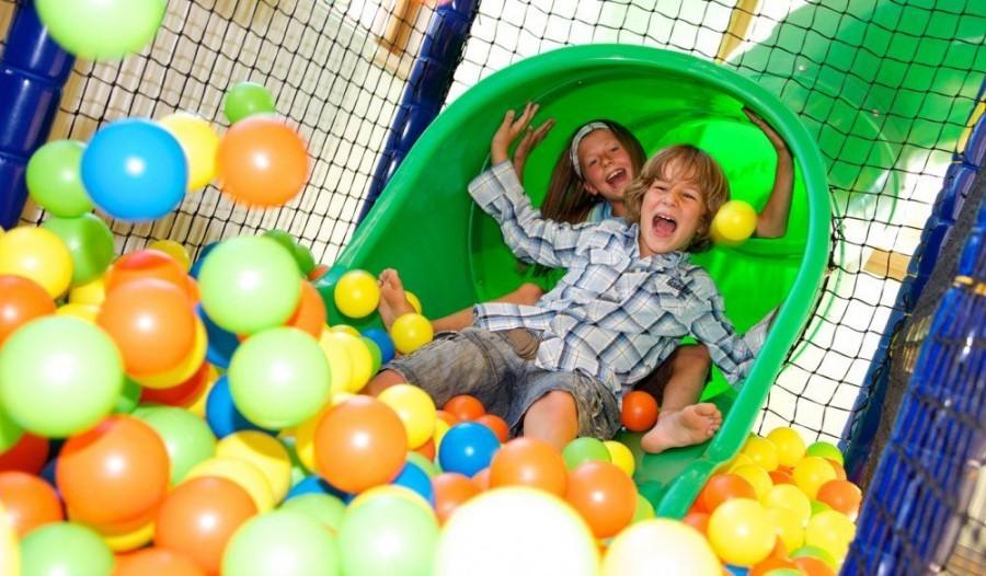 191_1.jpg Kids & Go Wintersport met kinderen 30pluskids image gallery