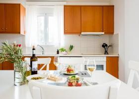 Villa Adonis keuken 900.jpg Villa Adonis 30pluskids