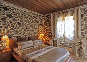 Casa Fontelheira vakantiewoning 2p slaapkamer klein.jpg Casa Fontelheira 30pluskids