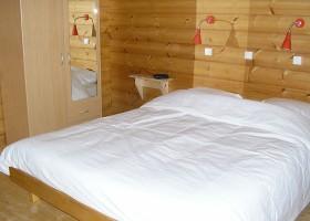 Les Aulnettes slaapkamer.jpg Les Aulnettes 30pluskids