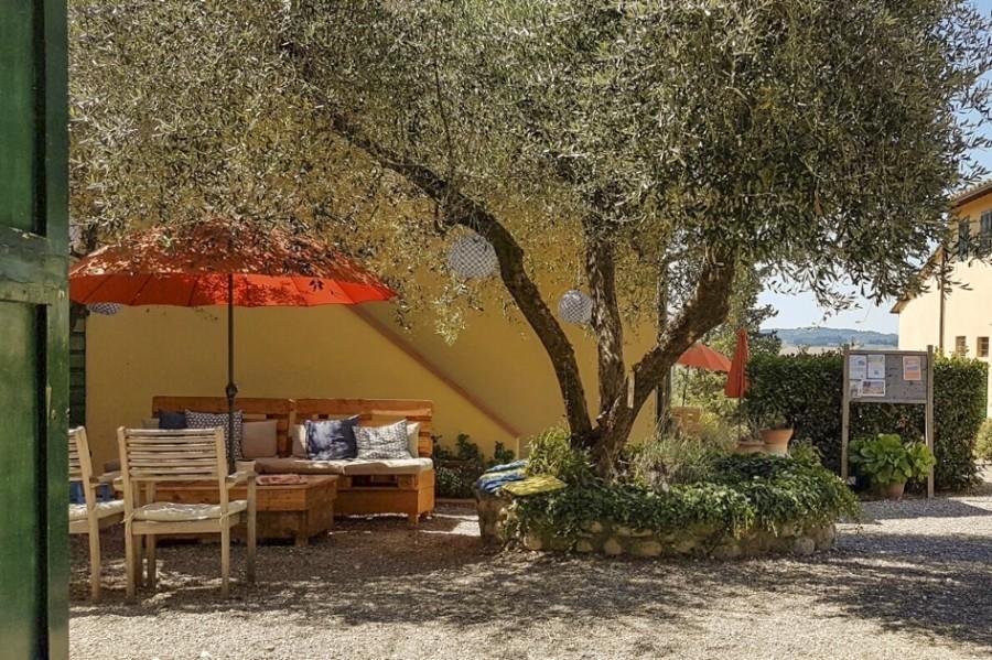 512_29.jpg Partingoli - kindvriendelijk  vakantie vieren in Toscane 30pluskids image gallery