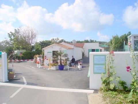 3381_3.jpg Huttopia Côte Sauvage 30pluskids image gallery