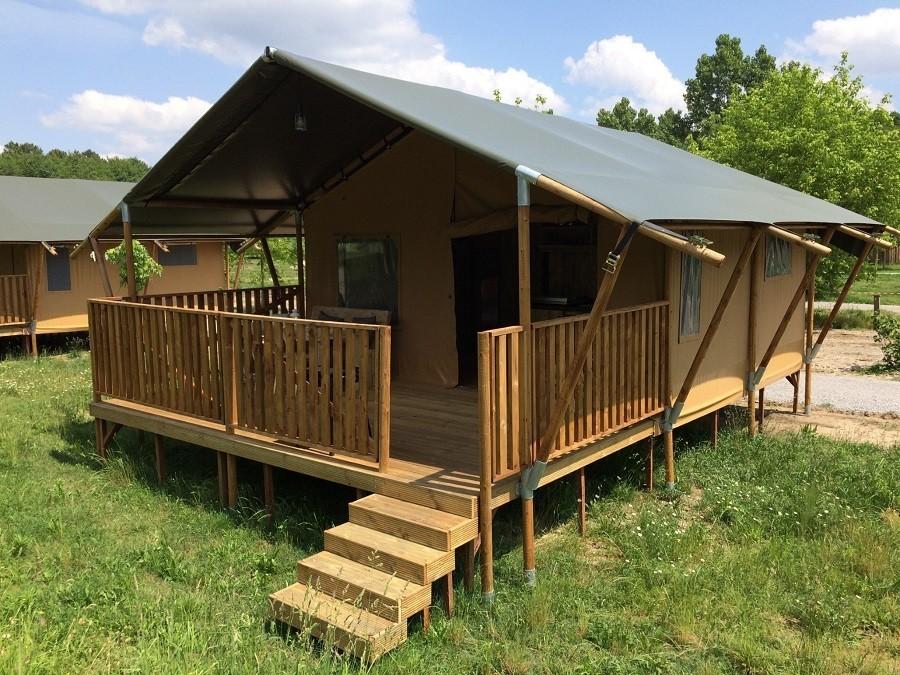 3441_2.jpg Tendi op Camping La Clairière 30pluskids image gallery