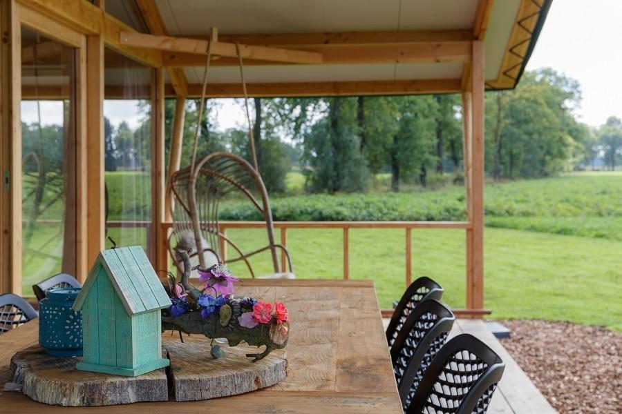 Landrijk De Reesprong in Twente, Nederland sfeerbeeld Landrijk de Reesprong 30pluskids image gallery