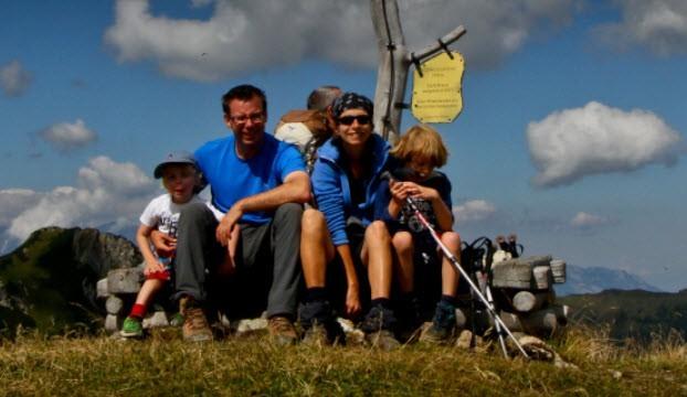 2451_2.jpg Huttentocht met kinderen 30pluskids image gallery
