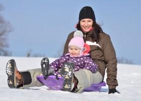 2061_1.jpg Kids & Go Wintersport Oostenrijk 30pluskids