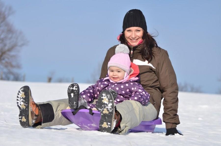 2061_1.jpg Kids & Go Wintersport Oostenrijk 30pluskids image gallery