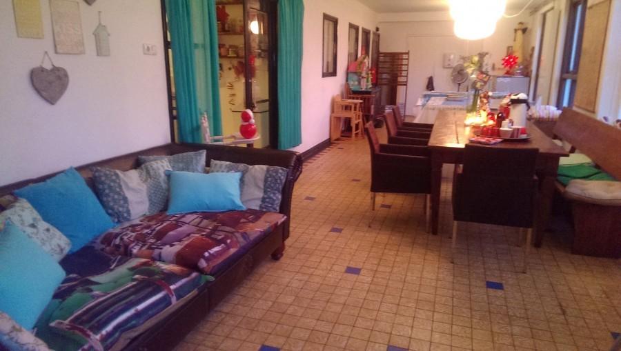 390_32.jpg BinnenInn Buitenuit 30pluskids image gallery