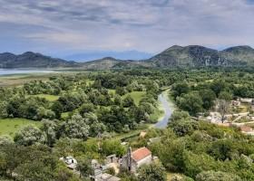 Travelnauts rondreis montenegro-zabljak-meer-skadar-bergen-natuur Rondreis Montenegro 30pluskids