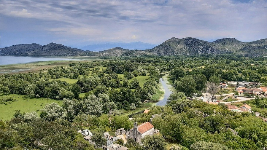 Travelnauts rondreis montenegro-zabljak-meer-skadar-bergen-natuur Rondreis Montenegro 30pluskids image gallery