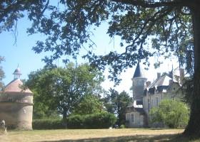 2201_20.jpg Château Bredurière  30pluskids