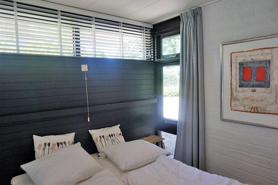 Vakantiehuis Bosbries masterbedroom.jpg Vakantiehuis Bosbries 30pluskids image gallery