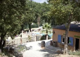 499_15.jpg Camping La Vallee Verte  30pluskids
