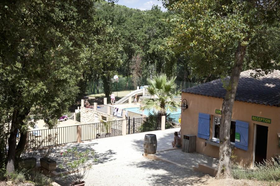 499_15.jpg Camping La Vallee Verte  30pluskids image gallery
