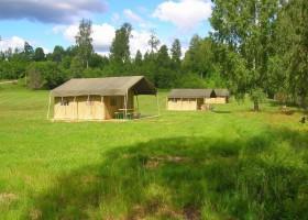 433_4.jpg Tendi op Storängens camping 30pluskids