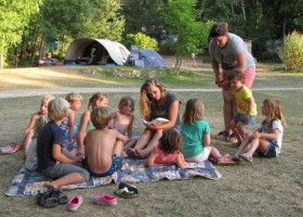 2181_13.jpg Camping La Tuque 30pluskids